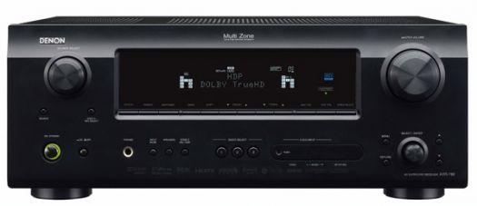 denon avr 789 surround sound receiver review denon avr 789 receiver rh bigpicturebigsound com denon avr 789 owners manual denon avr 789 service manual