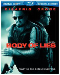 Body-of-Lies-Blu-ray---WEB.jpg