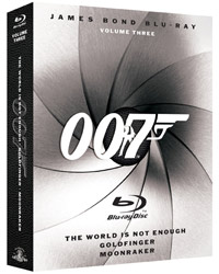 Bond-BD-3-Pack-Vol.3.jpg