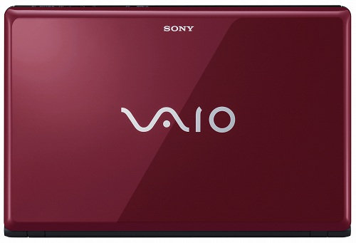 Is a Sony Vaio CW good?
