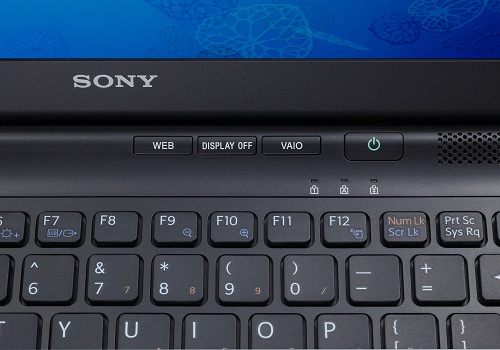 SONY VAIO VPCEH12FXW ALPS POINTING WINDOWS 7 X64 DRIVER