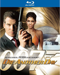 Die_Another_Day_Blu-ray_-_WEB.jpg