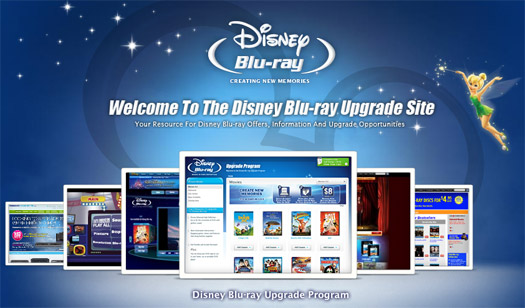 Disney-Upgrade.jpg
