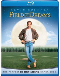 Field-of-Dreams-BD-WEB.jpg