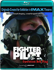 FighterPilotCover.jpg