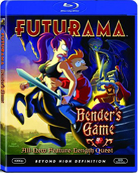 Futurama_-_Bender_s_Game_Blu-ray_-_WEB.jpg