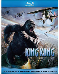 King-Kong-Blu-ray---WEB.jpg