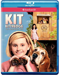 Kit-Kittredge-Blu-ray---WEB.jpg