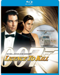 Licence-to-Kill-Blu-ray-WEB.jpg