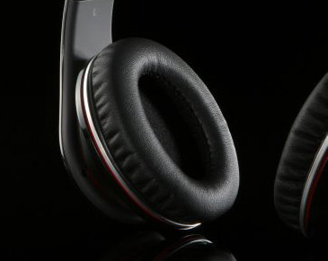 MHBEATS_EarCup_detail-small.jpg