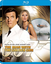Man-with-Golden-Gun-BD-WEB.jpg