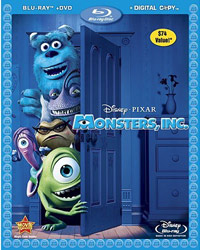 Monsters_-Inc.-BD-WEB.jpg