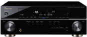 Pioneer VSX-919AH Home Theater Receiver