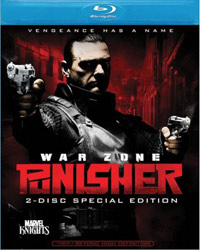Punisher-War-Zone-BD-WEB.jpg