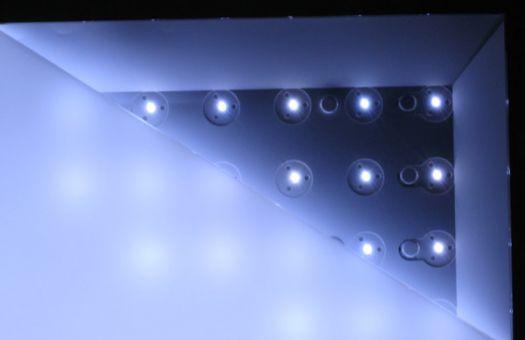 Sharp-LED-cutaway-WEB.jpg