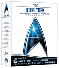 Star-Trek-MoPic-BD-WEB.jpg