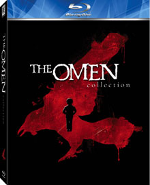 TheOmenCollectionCover.jpg