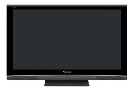 Panasonic Viera 50 Plasma Wall Mount Instructions