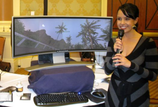 alienware-curved-display-ve.jpg
