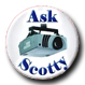 Ask Scotty - Home Theater