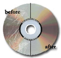 azuradisc-before-after.jpg