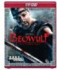 Beowulf HD-DVD