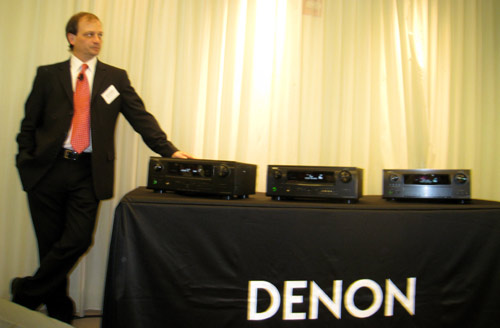 denon-receivers-jeff-t-WEB.jpg