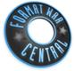 Format War Central