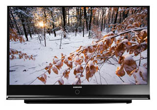 Samsungu0027s 72 Inch HLT7288W Is One Of Several DLP Models From Samsung That  Supports The New 3D DLP Technology.