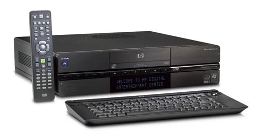 hp-digital-entertainment-center-z558.jpg