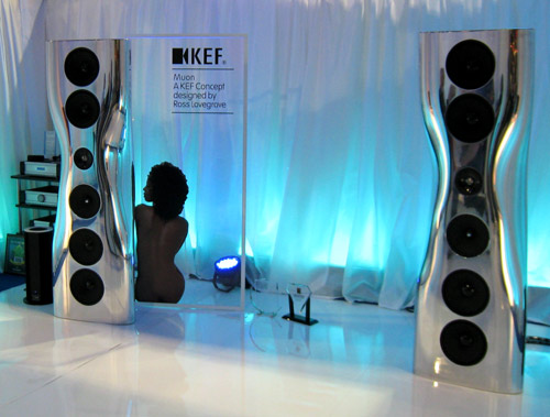 kef muon speakers. kef-muon.jpg kef muon speakers n