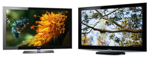 led-lcd-vs-plasma.jpg