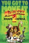 Madagascar: Escape 2 Africa in IMAX Movie Review by Chris Boylan ...