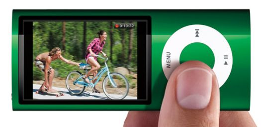 nano-5G-video-cam-WEB.jpg