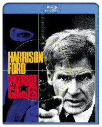 patriot-games-blu-ray.jpg