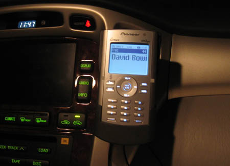 pioneer-airware-inside-car.jpg