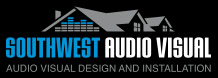 Southwest Audio Visual