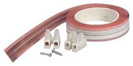 Flat Speaker Wire Under Carpet Wiring Info