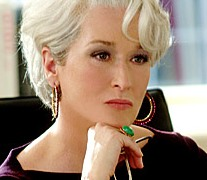 """the devil wears prada movie review Movie review: krasinski's """"a quiet place"""" is intoxicatingly creepy by jocelyn  noveck, the associated press apr 5, 2018, 2:33 pm 4 shares."""