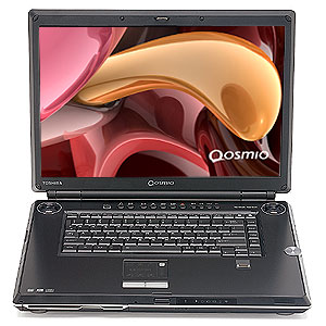 toshiba-qosmio-with-hd-dvd-2.jpg