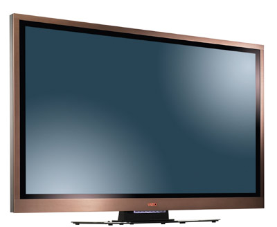vizio-vm60p-angle-right.jpg