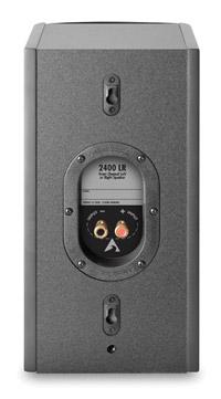 Can keyhole mount speakers mount upside-down?  AVS Forum