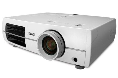 epson 8500ub 1080p lcd projector review epson 8500ub review greg rh bigpicturebigsound com  epson home cinema 8500ub manual