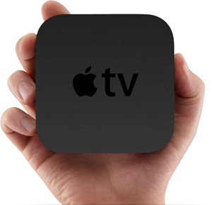 Apple-TV-in-hand-WEB_1.jpg