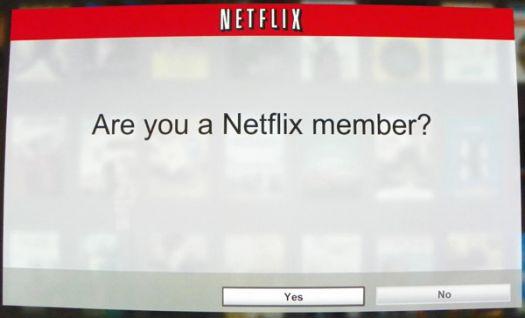 Pics Photos - Netflix Login Member Sign My Account Netflix