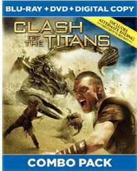 Clash-of-the-Titans-BD-WEB.jpg