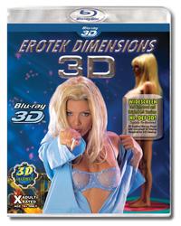 Stereoscopic 3d Porn Videos Pornhubcom