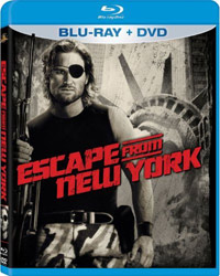 Escape-from-New-York-BD-WEB.jpg