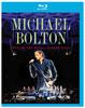 Michael Bolton: Live at The Royal Albert Hall Blu-ray