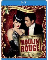 Moulin-Rouge-BD-WEB.jpg